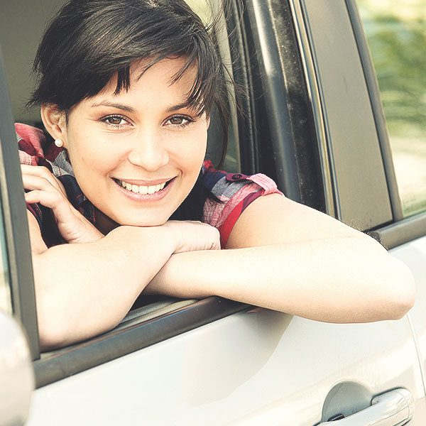 Virginia-driving-lessons-about