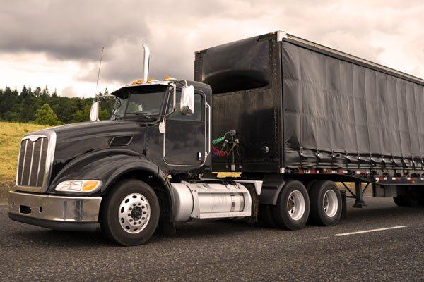 cdl-a-truck-driving