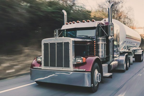 cdl class a lessons