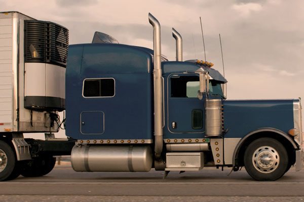 cdl lessons small 1