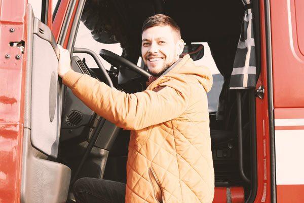 inner commercial driver