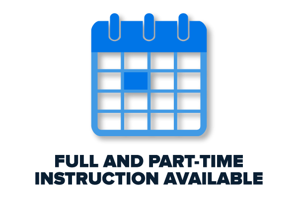 cdl scheduling options